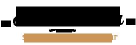 Sanat Duvarı logosu