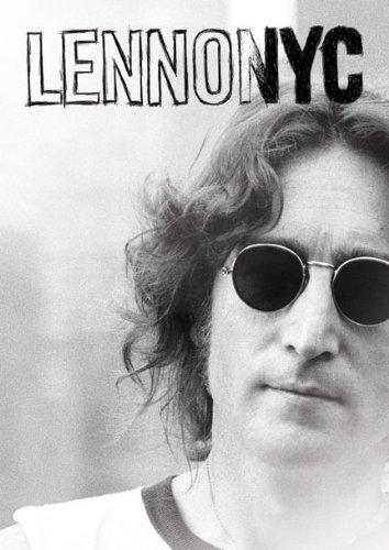"""John Lennon'un hayatının son 20 yılının anlayan """"LenonNYC"""" belgesei."""