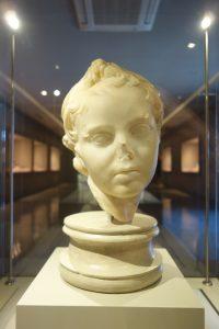 Efes Müzesi