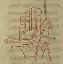Kıyafetnâmeler çeşitli şekillerde yazılırdı.