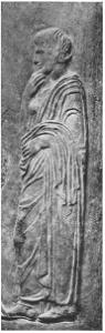 Resim 9: Metropolitan Müze'sinde bulunan bir örnek