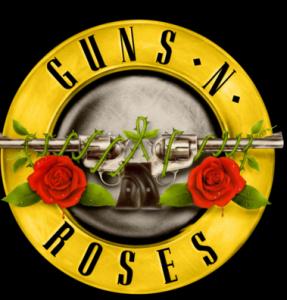 Guns N'Roses grubunun yeniden bir araya geleceği pek çok müzikseveri heyecanlandırmaya yetti bile.