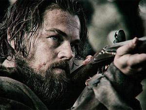 Leonardo DiCaprio, Diriliş / The Revenant filmindeki muhteşem performansıyla beklenen 2016 Oscar Ödülleri en iyi erkek oyuncu ödülünü aldı.