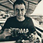 Mehmet Yazan