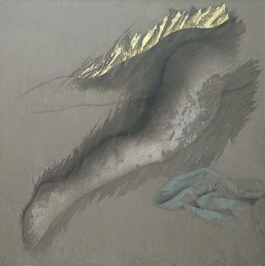 Takayoshi Sakabe tablosu