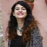Gizem Çınar