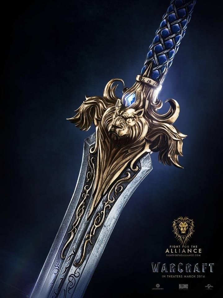 """Warcraft hikayesinin Blizzard tarafından yaratılan son oyunu World of Warcraft ise dünya genelinde 12 milyonu aşkın kullanıcısı ile """"en popüler MMORPG oyunu"""" olarak Guinness Rekorlar Kitabı'na girmiş bulunmaktadır."""