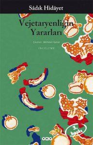 17 Şubat 1903 Tahran doğumlu Sadık Hidayet; öykü, roman, inceleme-araştırma ve derleme dallarında İran edebiyatının en mühim yazarlarından biri olarak tanınmaktadır.