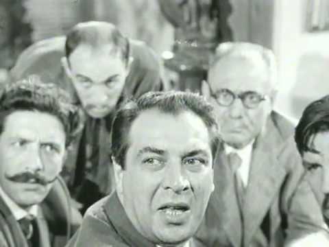 Beni Osman Öldürdü filminin yapımcılığını ve yönetmenliği üstlenen isim Osman F. Seden'dir