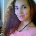 Beyza Eraslan