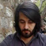 Mehmet Şeylan