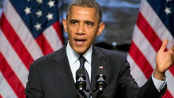 Her sene 24 Nisan'da ABD Başkanı Barack Obama'nın yaptığı konuşmada Soykırım ifadesini kullanacak mı kullanmayacak mı? diye ağzından çıkacak sözlere bakıyoruz.