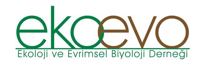 Ekoloji ve Evrimsel Biyoloji Derneği (EKOEVO) de Öğretmenlerle Evrim Çalıştayı'na destek veriyor.