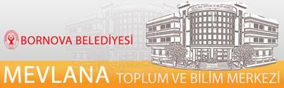 Öğretmenler için Evrim Çalıştayı 26 – 28 Ağustos 2016 tarihleri arasında Bornova Mevlena Toplum Bilim Merkezi'nde yapılacak.
