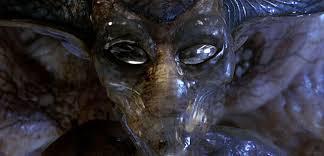 Kurtuluş Günü filmi, döneminde yayınlanan en güzel ve ilgi çekici uzaylı filmlerinden birisiydi