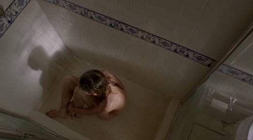 Başrollerinde Britt Robertson, Christian Slater, Justin Long ve Martin Sheen 'in yer aldığı filmimizde, sevimli, şirin ve özgür ruhlu Katie liseden mezun olduktan sonra eğitimine 1 yıl ara vermeye karar veriyor. Bu süre zarfında birçok farklı erkekle yaşadığı cinsel deneyimi bir blogda dünya ile paylaşmaya karar veriyor.