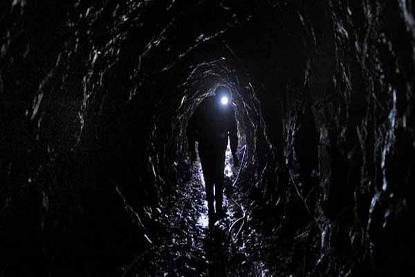 Soma Maden Ocağı'ndan çıkamayanlara...