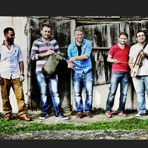 Yine 28 Ağustos;'ta Grup Patika'nın konseri gerçekleştirilecek.