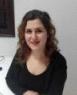 Gül Nihal Singil