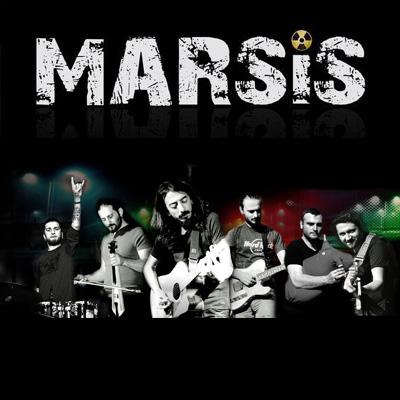 29 Ağustos Pazartesi günü ise en çok ilgi çekecek MARSİS konseri gerçekleşecek.