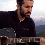 28 Ağustos Pazar günü Mehmet Kutanis konseri ile festival katılımcıları güzel anlar yaşayacak.