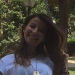 Esma Gezer