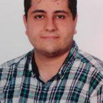 Muhammed Murat