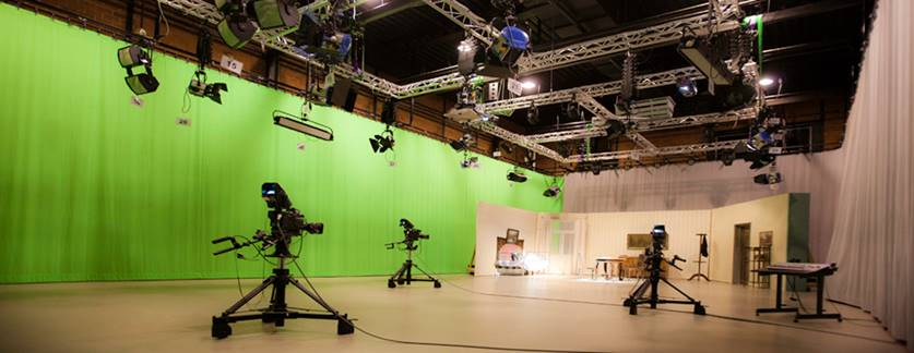 1948 yılında kurulan Łódź Film Okulu, Polonya sineması için büyük bir öneme sahip.