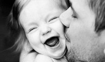 Babasız Büyümek