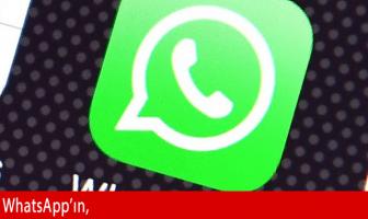 WhatsApp'ın Tüm Sorunları ve Haberleri için Bu Siteyi Takip Edin