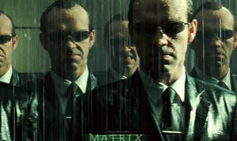 Matrix - Smith Kanseri