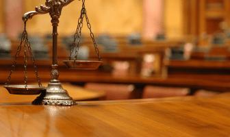 Adalet Haberlerini En Güncel Şekilde Takip Edin