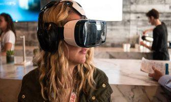 Androidler ve Gelecekteki Robotlar Üzerine Röportajımız Devam Ediyor