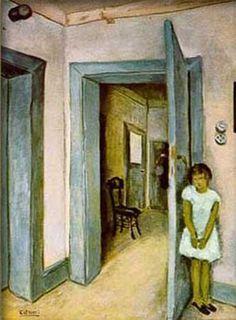 Cumhuriyet Dönemi (1920-1930) Kültür sanat Eserleri