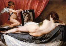 Kadının Tarihsel Güzellik Evrimi