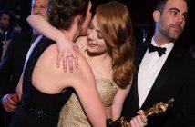 2017 Oscar Ödülleri Sahipleri Belli Oldu