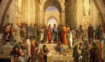 Dünya ve Uygarlık Tarihi Üzerine