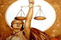 Nasıl Şeriat, Hangi Hukuk?