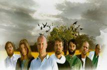 Adam's Apples Filmi Üzerine Psikanalitik İnceleme