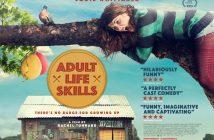 Adult Life Skills (2016): Yetişkin Bir Birey Olmanın Gereklilikleri