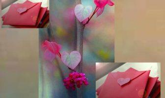 Çınaraltı Öyküleri - Bir Dalda İki Aşk - 9