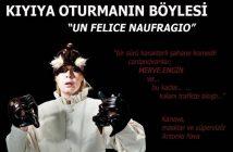 Zeynep Abla İle Tiyatro Sohbetleri - 4