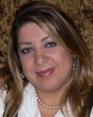 Selda Önder