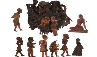 Atika Müzayede'den Madalyalı Paşalar Sergisi