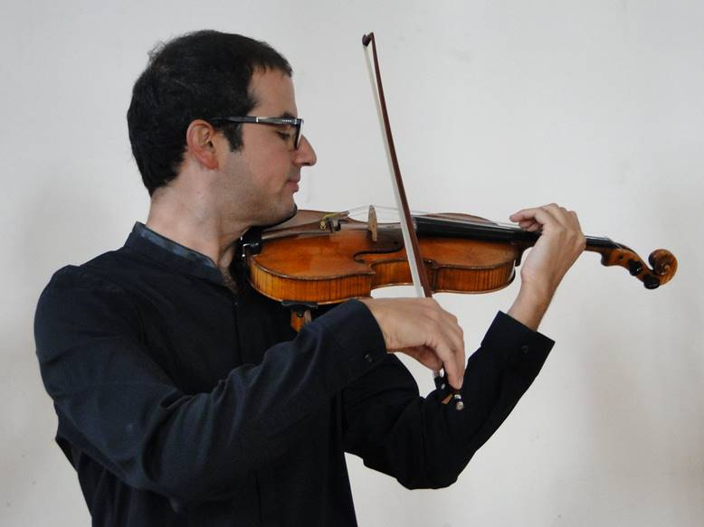 Hasan Niyazi Tura