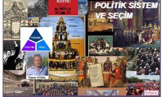 Politik Sistem ve Seçim