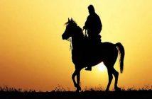 Yaratılan İlk İnsan Hz Adem Midir?