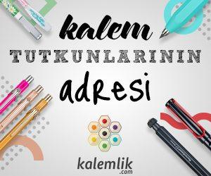 Kalemlik.com
