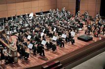 İstanbul Devlet Senfoni Orkestrası'nın Büyük Başarısı
