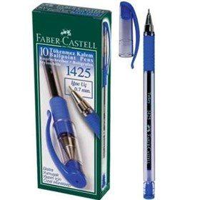 Faber-Castell İğne Uçlu Tükenmez Kalem